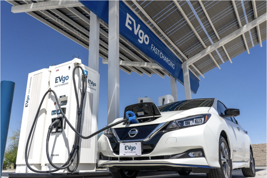 evgo-nissan-fast-electric-car-chargers.png