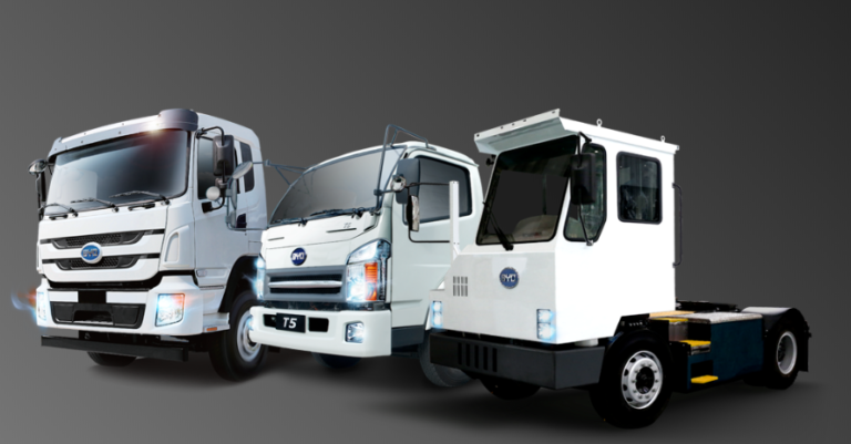 BYD-Electric-Truck-lineup-768x401.png